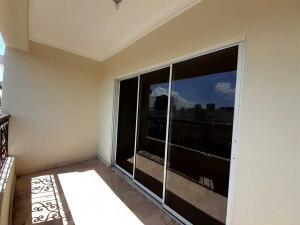 Apartamento En Alquileren Distrito Nacional, Piantini, Republica Dominicana, DO RAH: 21-3352