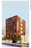 Apartamento En Ventaen Distrito Nacional, Evaristo Morales, Republica Dominicana, DO RAH: 21-3357