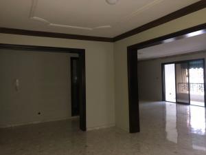 Apartamento En Alquileren Distrito Nacional, Evaristo Morales, Republica Dominicana, DO RAH: 21-3361