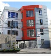 Local Comercial En Ventaen Distrito Nacional, Quisqueya, Republica Dominicana, DO RAH: 21-3367