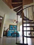Apartamento En Ventaen Juan Dolio, Juan Dolio, Republica Dominicana, DO RAH: 21-3378