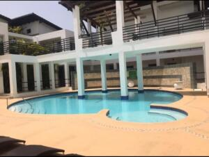 Apartamento En Ventaen Juan Dolio, Guavaberry, Republica Dominicana, DO RAH: 21-3379