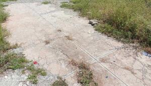 Terreno En Alquileren Distrito Nacional, Piantini, Republica Dominicana, DO RAH: 21-3363