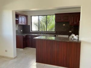 Apartamento En Alquileren Distrito Nacional, Renacimiento, Republica Dominicana, DO RAH: 22-5