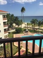 Apartamento En Alquileren Juan Dolio, Juan Dolio, Republica Dominicana, DO RAH: 22-6