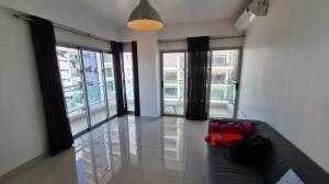 Apartamento En Alquileren Distrito Nacional, Piantini, Republica Dominicana, DO RAH: 22-8
