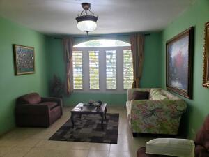 Casa En Ventaen Distrito Nacional, La Castellana, Republica Dominicana, DO RAH: 21-3279