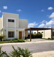 Casa En Ventaen Punta Cana, Veron-Punta Cana, Republica Dominicana, DO RAH: 22-22