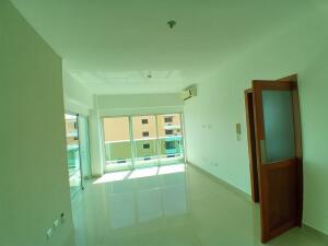 Apartamento En Alquileren Distrito Nacional, Gazcue, Republica Dominicana, DO RAH: 22-24