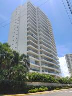Apartamento En Ventaen Juan Dolio, Juan Dolio, Republica Dominicana, DO RAH: 22-14