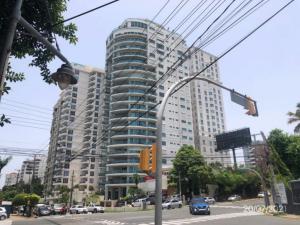 Apartamento En Ventaen Distrito Nacional, La Esperilla, Republica Dominicana, DO RAH: 22-27