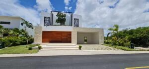 Casa En Ventaen Punta Cana, Punta Cana, Republica Dominicana, DO RAH: 22-36