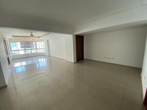 Apartamento En Ventaen Distrito Nacional, Bella Vista, Republica Dominicana, DO RAH: 22-38