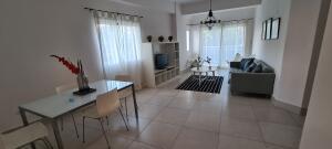 Apartamento En Alquileren Distrito Nacional, La Esperilla, Republica Dominicana, DO RAH: 21-2993