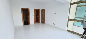 Apartamento En Ventaen Distrito Nacional, Piantini, Republica Dominicana, DO RAH: 22-42