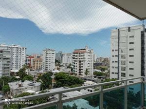 Apartamento En Ventaen Distrito Nacional, Naco, Republica Dominicana, DO RAH: 22-46