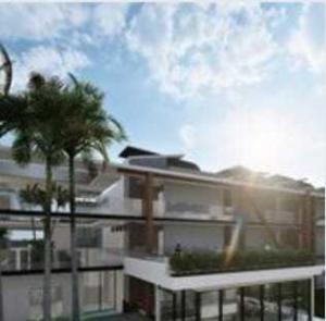 Apartamento En Ventaen Punta Cana, Cap Cana, Republica Dominicana, DO RAH: 22-48