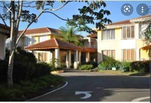 Apartamento En Ventaen Juan Dolio, Guavaberry, Republica Dominicana, DO RAH: 22-50