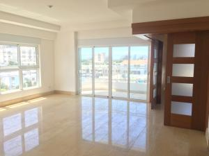 Apartamento En Ventaen Distrito Nacional, Bella Vista, Republica Dominicana, DO RAH: 22-53