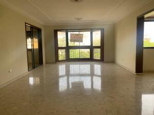 Apartamento En Alquileren Distrito Nacional, Bella Vista, Republica Dominicana, DO RAH: 22-57