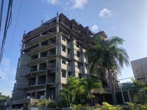 Apartamento En Ventaen Distrito Nacional, El Millon, Republica Dominicana, DO RAH: 21-745