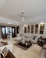 Apartamento En Alquileren Distrito Nacional, Piantini, Republica Dominicana, DO RAH: 22-76