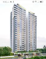 Apartamento En Ventaen Distrito Nacional, Bella Vista, Republica Dominicana, DO RAH: 22-79