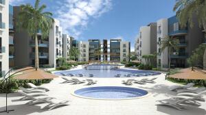 Apartamento En Ventaen Punta Cana, Punta Cana, Republica Dominicana, DO RAH: 22-88