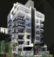 Apartamento En Ventaen Distrito Nacional, Urbanizacion Real, Republica Dominicana, DO RAH: 22-93