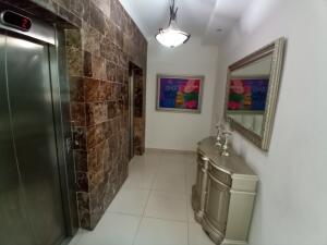 Apartamento En Alquileren Distrito Nacional, Los Cacicazgos, Republica Dominicana, DO RAH: 22-97
