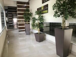 Apartamento En Alquileren Distrito Nacional, Naco, Republica Dominicana, DO RAH: 22-99