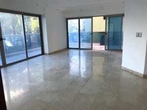 Apartamento En Alquileren Distrito Nacional, Naco, Republica Dominicana, DO RAH: 22-101
