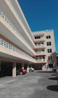 Local Comercial En Alquileren Distrito Nacional, Bella Vista, Republica Dominicana, DO RAH: 22-112
