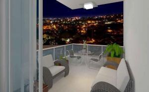 Apartamento En Ventaen Distrito Nacional, Evaristo Morales, Republica Dominicana, DO RAH: 22-121