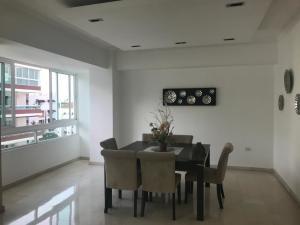 Apartamento En Alquileren Distrito Nacional, Naco, Republica Dominicana, DO RAH: 22-122