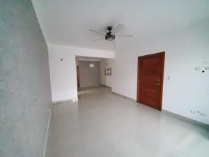 Apartamento En Alquileren Distrito Nacional, El Millon, Republica Dominicana, DO RAH: 22-131