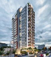 Apartamento En Ventaen Distrito Nacional, Naco, Republica Dominicana, DO RAH: 22-149