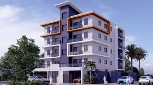 Apartamento En Ventaen Distrito Nacional, Jardines Del Sur, Republica Dominicana, DO RAH: 22-152