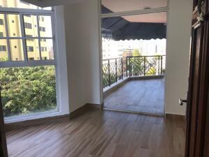 Apartamento En Alquileren Distrito Nacional, La Esperilla, Republica Dominicana, DO RAH: 22-154