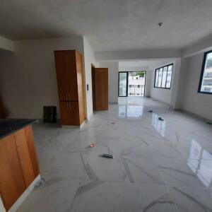 Apartamento En Ventaen Distrito Nacional, Miraflores, Republica Dominicana, DO RAH: 22-160