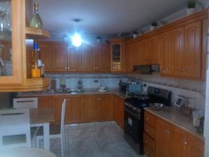 Casa En Ventaen Santo Domingo Este, Vista Hermosa, Republica Dominicana, DO RAH: 22-169