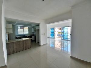 Apartamento En Alquileren Distrito Nacional, El Vergel, Republica Dominicana, DO RAH: 21-3055
