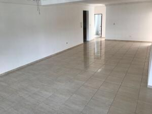 Apartamento En Alquileren Distrito Nacional, Gazcue, Republica Dominicana, DO RAH: 21-3199
