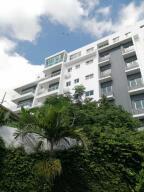 Apartamento En Ventaen Distrito Nacional, Viejo Arroyo Hondo, Republica Dominicana, DO RAH: 21-1091