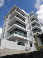 Apartamento En Ventaen Distrito Nacional, Viejo Arroyo Hondo, Republica Dominicana, DO RAH: 21-1093