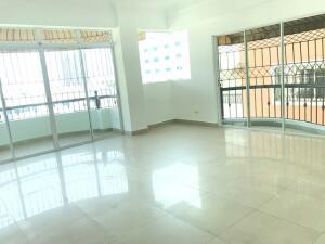 Apartamento En Ventaen Distrito Nacional, Bella Vista, Republica Dominicana, DO RAH: 22-214