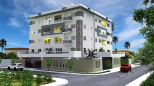 Apartamento En Ventaen Distrito Nacional, Urbanizacion Tropical, Republica Dominicana, DO RAH: 22-217