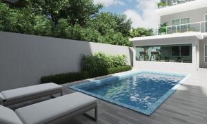 Apartamento En Ventaen San Francisco De Macoris, Urbanizacion Neftali, Republica Dominicana, DO RAH: 22-246