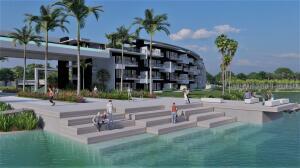 Apartamento En Ventaen Punta Cana, Bavaro, Republica Dominicana, DO RAH: 22-249