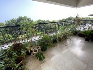 Apartamento En Ventaen Distrito Nacional, Los Cacicazgos, Republica Dominicana, DO RAH: 22-254